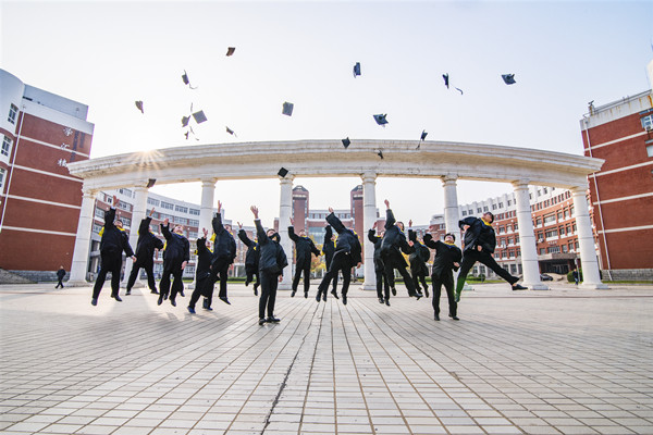 上海老年大学招生简章